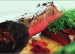 menu-6-pig