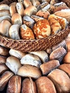 Surrey - bread4